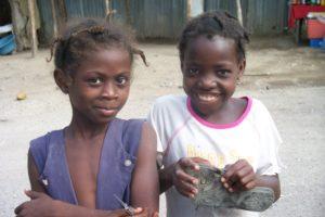 Haiti12 106
