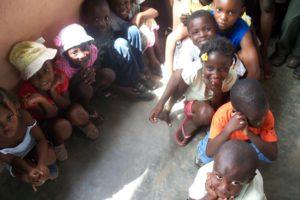 Haiti12 111