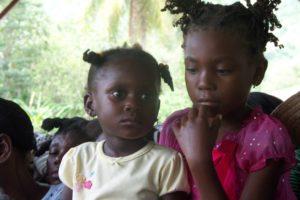 Haiti12 117